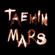 TAEMIN MARS