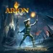 Arion Tha Last Sacrifice