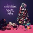 Various Artists Francfranc Presents Fun Fun Christmas - NOËL POISON -
