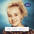 """Emma Noor Løvslett No Tears Left To Cry [Fra TV-Programmet """"Idol 2018""""]"""