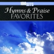 The Joslin Grove Choral Society 100 Hits: Hymns & Praise Favorites