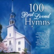 The Joslin Grove Choral Society 100 Best Loved Hymns