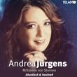 Andrea Jürgens Millionen von Sternen (Akustisch & Hautnah)