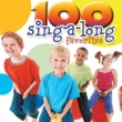 The Countdown Kids 100 Sing-A-Long Favorites