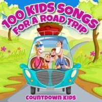 The Countdown Kids Humpty Dumpty