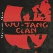 Wu-Tang Clan Method Man