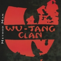 Wu-Tang Clan Method Man (Home Grown Version)