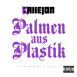 Callejon Palmen aus Plastik