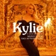 Kylie Minogue & Jack Savoretti Music's Too Sad Without You (Edit)