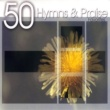 The Joslin Grove Choral Society 50 Hymns and Praise Favorites