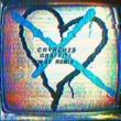 CHVRCHES Graffiti (M-22 remix)