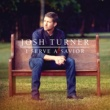JOSH TURNER/Sonya Isaacs I Saw The Light (feat.Sonya Isaacs)