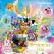 東京ディズニーランド ドリーミング・アップ! [Tokyo Disneyland]