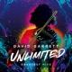 デイヴィッド・ギャレット Unlimited - Greatest Hits [Deluxe Version]