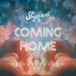 Sheppard Coming Home [Oliver Nelson Remix]