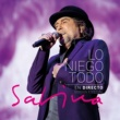 Joaquín Sabina Lo Niego Todo -  En Directo