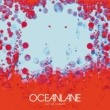 OCEANLANE out of reason