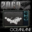 OCEANLANE 2069 Soundtrack