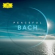ペペ・ロメロ J.S. Bach: Suite in E for Lute, BWV 1006a/1000 - 3. Gavotte (Arr. for Guitar)