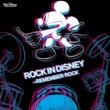 SpecialThanks ロック・イン・ディズニー ~リメンバー・ロック [Remember Rock]