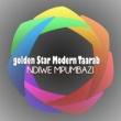 Golden Star Modern Taarab Chakubimbi 2