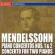 Stephen Gunzenhauser/Israel Chamber Orchestra/Derek Han Concerto for Piano and Orchestra No. 1, Op. 25 in G Minor: I. Molto Allegro con Fuoco (feat.Derek Han)