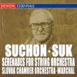 Slovak Chamber Orchestra/Bohdan Warchal Serenade for String Orchestra in E-Flat Major, Op. 6: I. Adagio