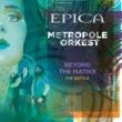 Epica Beyond the Matrix: The Battle (feat. Metropole Orkest)