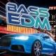 SME Project BASS EDM DRIVING - ドライブ・パーティーで聴きたい重低音系ダンスミュージック 30 選 -