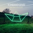 Tonbandgerät Mein Herz ist ein Tourist (Radio Version)