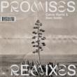 Calvin Harris/Sam Smith Promises (Sonny Fodera Extended Remix)