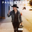 Paul Brandt You'll Never Know