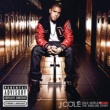 J. コール Cole World: The Sideline Story