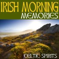 Celtic Spirits Joy to the World