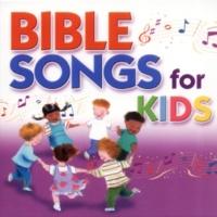 St. John's Children's Choir Into My Heart