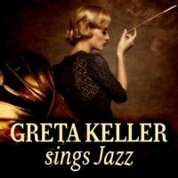 Greta Keller Mad About the Boy