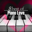 Steve Quinzi 8 Best of Piano Love