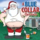 Slidawg & the Redneck Ramblers A Blue Collar Christmas