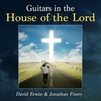 David Erwin What a Friend We Have in Jesus