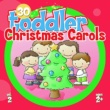 The Countdown Kids 30 Toddler Christmas Carols, Vol. 2