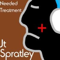 Jt Spratley Needed Treatment