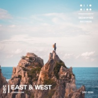 East & West Adrenaline