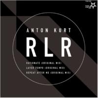 AnToN KuRT Rationate(Original Mix)