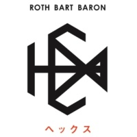 ROTH BART BARON GREAT ESCAPE