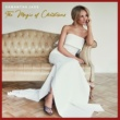 Samantha Jade The Magic of Christmas