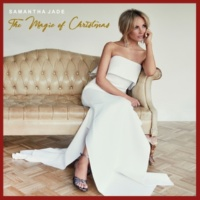 Samantha Jade O Holy Night