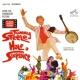 Tommy Steele Half a Sixpence (Original Soundtrack Recording)