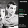 Leonard Bernstein Prokofiev: Peter and the Wolf, Op. 67 - Saint-Saens: Le Carnaval des animaux & Danse macabre