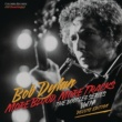 Bob Dylan More Blood, More Tracks: The Bootleg Series Vol. 14 (Deluxe Edition)