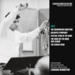 Leonard Bernstein Ives: The Unanswered Question & Holidays Symphony & Central Park in the Dark & The Gong on the Hook and Ladder & The Circus Band